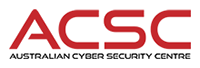 Australian Cyber Security Centre