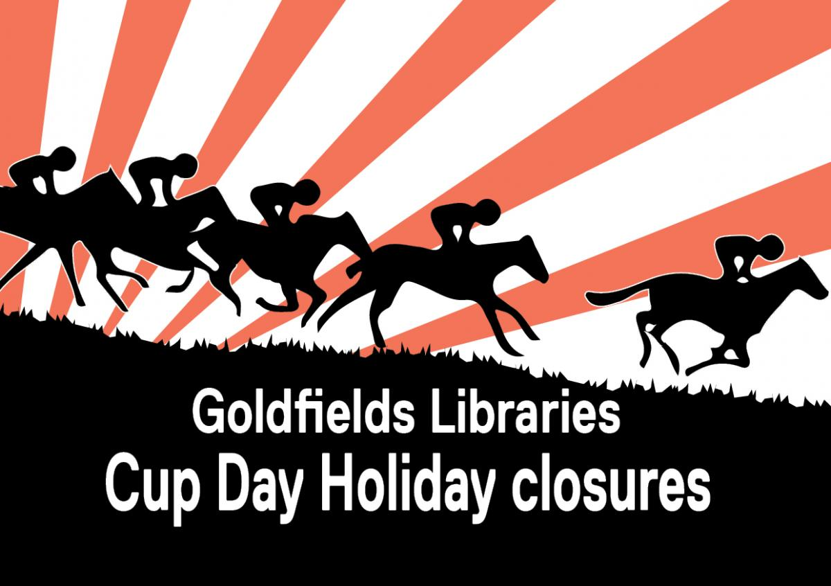 Cup Day Closures