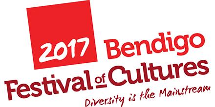 Bendigo Festival of Cultures