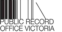 Public Records Office of Victoria